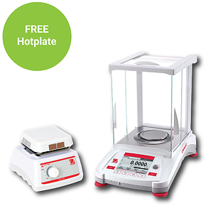 OHAUS-Adventurer-Analytical--Balances-500x500