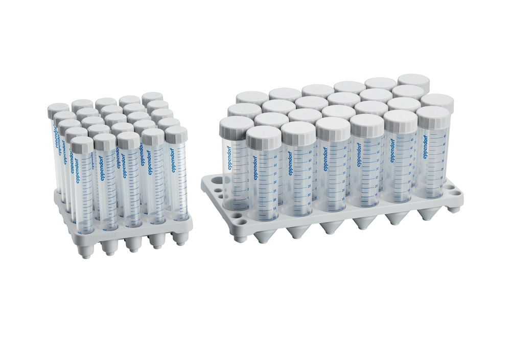 Picture_Conical-Tubes-15mL-50mL_racked
