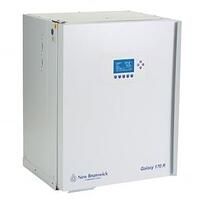 Eppendorf Double Stack compatible Galaxy 170R Incubators - Available at Pipette.Com