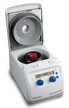 eppendorf-5424-r-centrifuge.jpeg