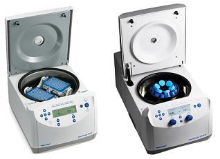 eppendorf-5430-5430r-centrifuge.jpeg