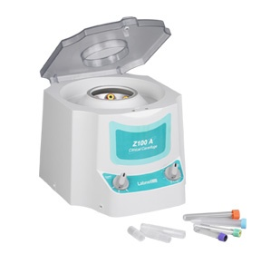 labnet-c0100-a-clinical-centrifuge.jpeg