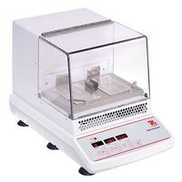 OHAUS Incubating and Cooling Orbital Shaker - On Sale at Pipette.Com