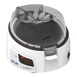 Micro-Centrifuge-c8-oxford-500.png