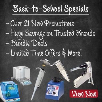 back-to-school-specials.jpg