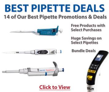 best-pipette-deals1.jpg
