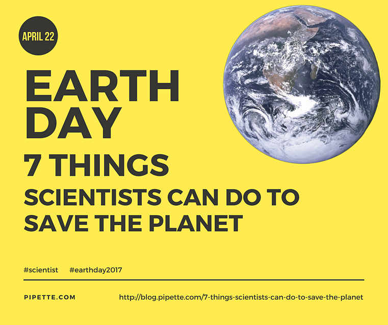 earth day 7 things scientists can do to save the planet.png