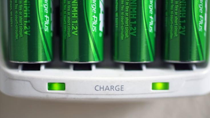 rechargable batteries.jpeg