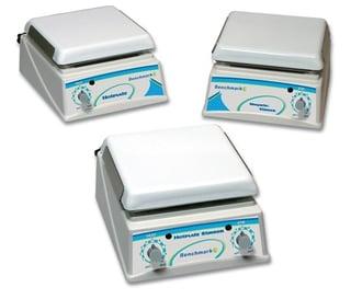 H4000-Hotplate-Series.jpg