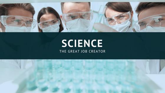 Science &Animals (3)-1