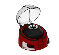 microcentrifuge.png